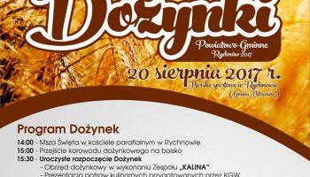 VII Festiwal w Rychnowie
