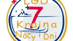 LGD7 Logo kolorowe