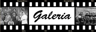 galeria zdjęć