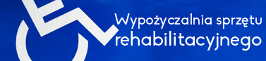 wypożyczalnia sprzętu rehabilitacyjnego