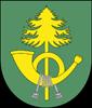 Ceków - Kolonia