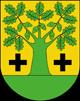 Mycielin