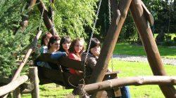 Spotkanie z naturą 2010